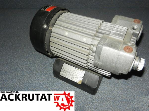 Hydraulikmotor Hydraulikaggregat Motor Pumpe Hydraulikpumpe 220V
