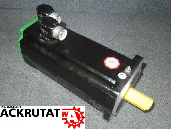 Elau Drive Tech Servomotor SH-100/40060/0/0/00/00/00/11/00 Motor Bürstenlos