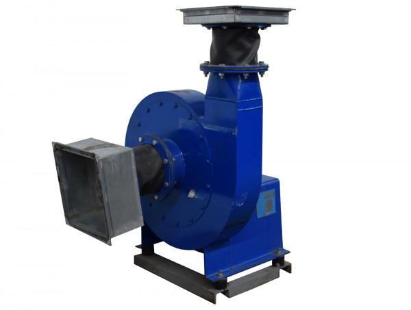 Radialgebläse Ventilator MXE020-002230