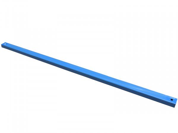 Fachwerkstreben L1155 Fachwerk Rahmen Regal Palettenregal Diagonale Stow