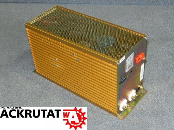 Power Control System Netzteil M707-2 720W Stromversorgung Netzgerät