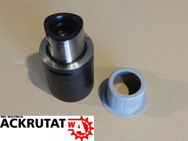 Coromant Capto Adapter Werkzeugadapter C8-391.01-80 065 Sandvik Verlängerung