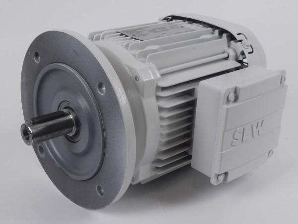 SEW Eurodrive Servomotor