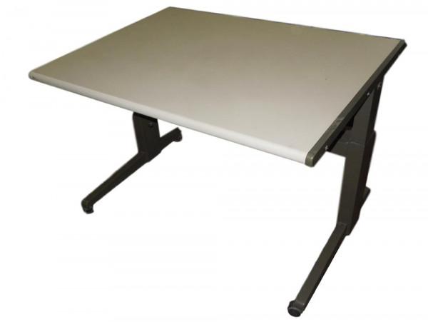 Arbeitsplatz Schreibtisch Büromöbel 1200x900 Arbeitstisch Computertisch