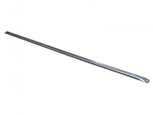 Fachwerkstrebe Metalsistem L1388 Palettenregal Regal Rahmen Fachwerk Strebe
