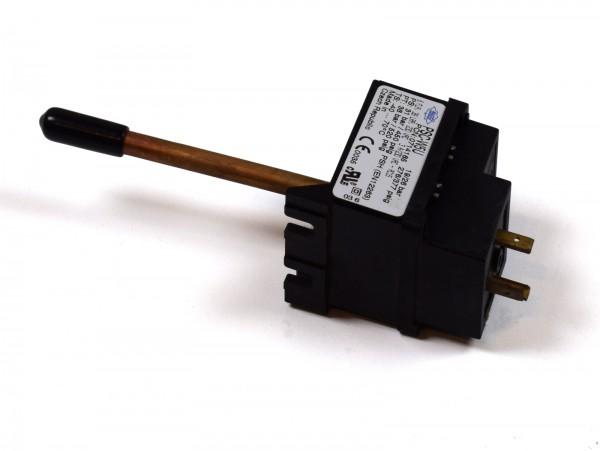 Druckregler ALCO PSC-W5U Druckschalter Temperaturdruckregler pressure control