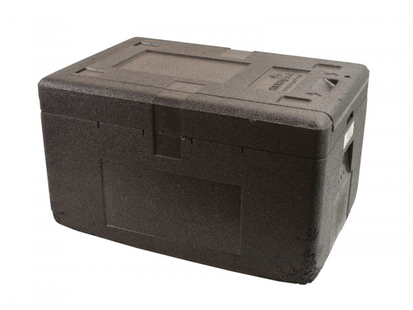 Kühlbox Thermobox