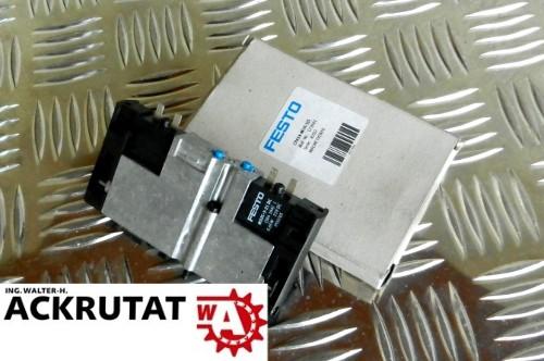 Festo Magnetventil CPA14-M1H-5JS R702 173941 Ventil Pneumatik OVP