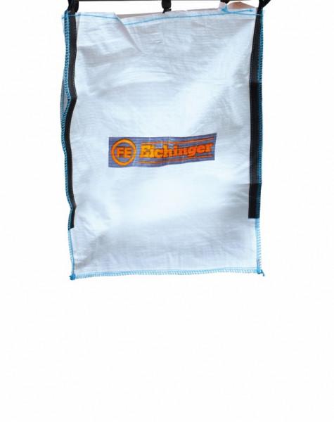 Eichinger Big Bag für Schüttgut 1096
