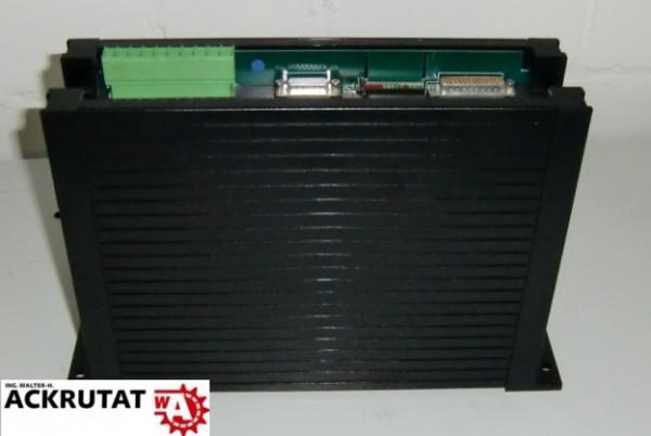 Frequenzumrichter Umrichter AX-220-14/21 Axpact Klöckner Moeller