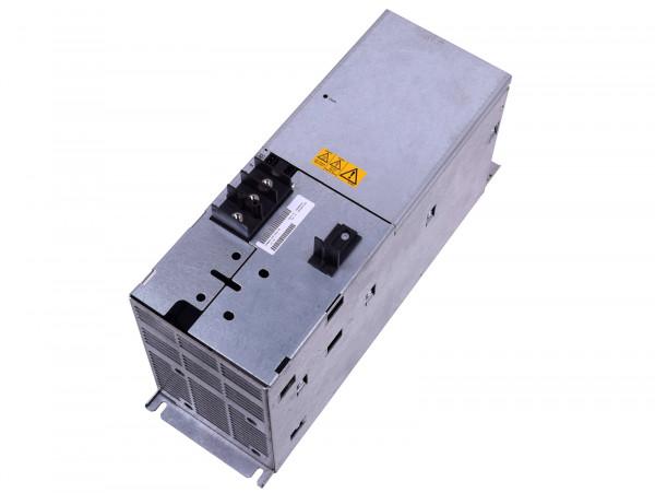 Energiespeicher Puffermodul SEW_Eurodrive