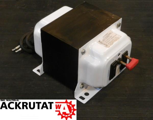 Transfo Spannungswandler ATRC Transformator Trafo Spartransformator 110/220 V