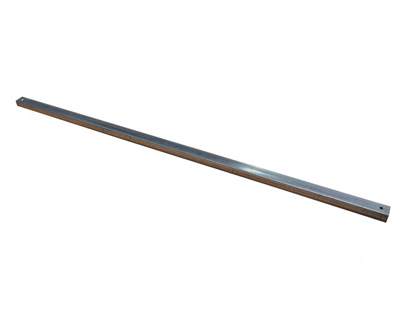 Bito PL38 Fachwerkstrebe Palettenregal Rahmen Regal Strebe L1302 Fachwerk