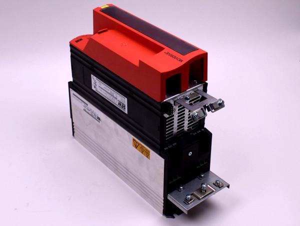 SEW-Eurodrive Movidrive Frequenzumrichter Umwandler
