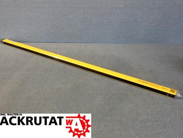 Solid-4 Lichtvorhang Sender Leuze SD4T40-1050 Sicherheits-Lichtschranke
