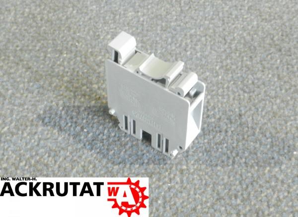 50 Phoenix Contac UKH 35 Hochstromklemme Durchgangsreihenklemme Ø 0,75 - 50 mm²