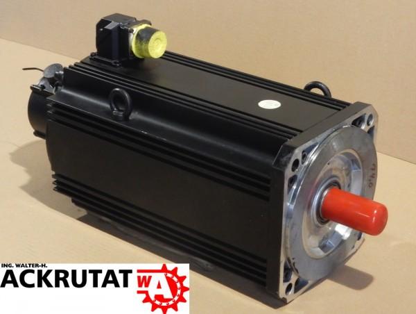 Rexroth Indramat MDD112C-N-020-N2L-130GA0 Servomotor Permanent Magnet Motor