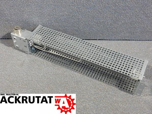 Frizlen FZG 330x35-330 Bremswiderstand 250 W Frequenzumrichter 330 Ohm