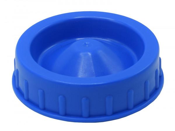 Wasserkanisterdeckel Verschluss Schraubverschluss