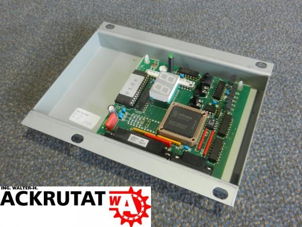 Rittal SK 3396.055 Steuerplatine V1.5a KPL. Platine Steuerelement Steuertechnik
