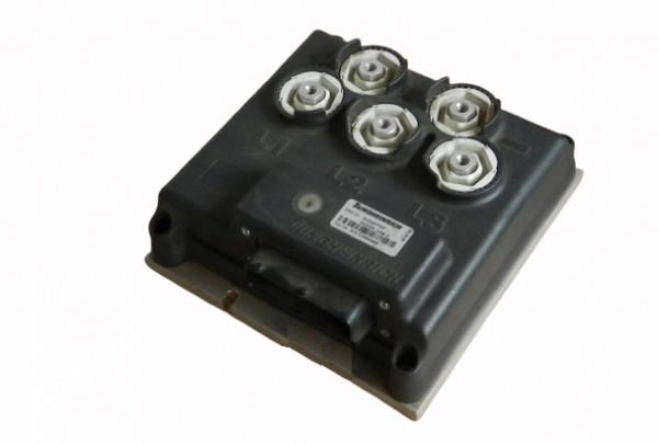 Jungheinrich AS2405i Antriebssteuerung Antriebsregler Controller