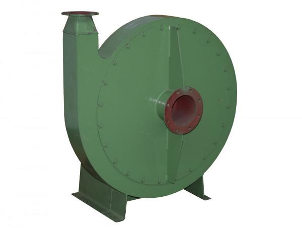 Radial-Ventilator Radialgebläse MXE 063-001230-00