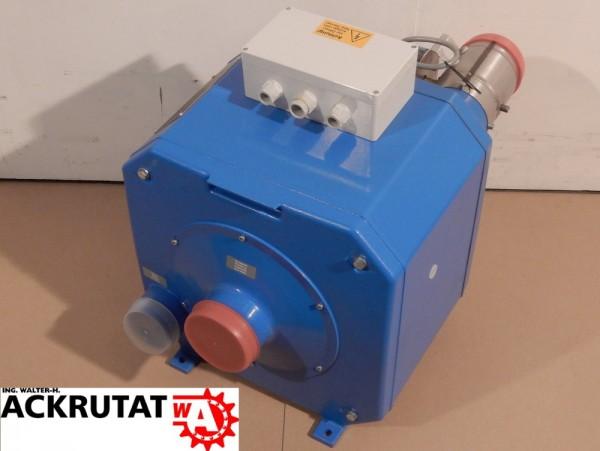 Munters M120 Luftentfeuchter Bautrockner Trockner Entfeuchter Trockengebläse