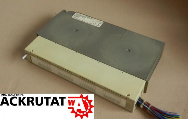 Siemens Simatic S5 6ES5 441-7LA12 Digital Output Modul E01