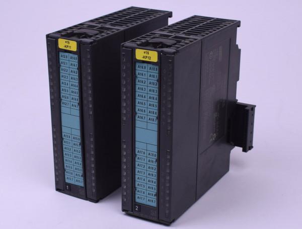 Siemens Simatic S7-300 Digitalausgaben