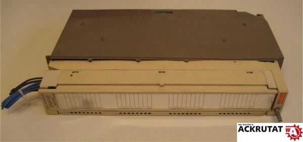 Siemens Simatic S5 6ES5 451-7LA11 E04 Digital Output