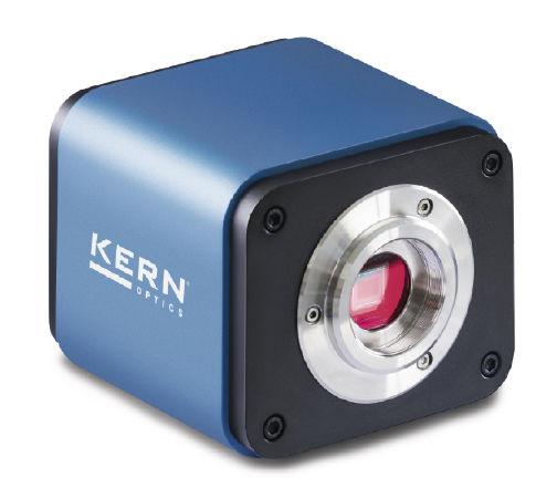Kern Mikroskopkamera ODC 851