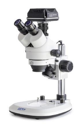 Kern Digitalmikroskop OZL 464C825
