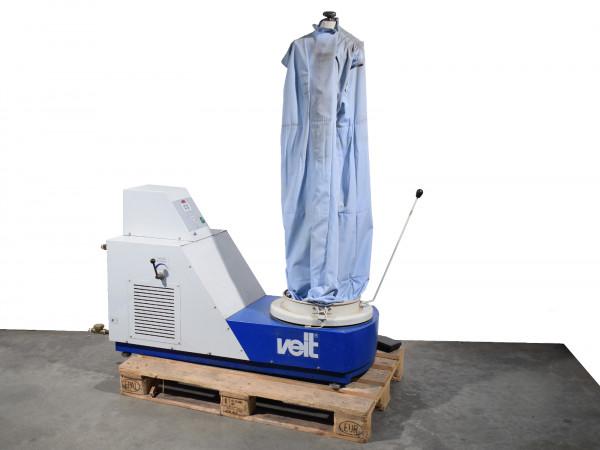Formfinisher Veit Typ 8308 Garderobenformer