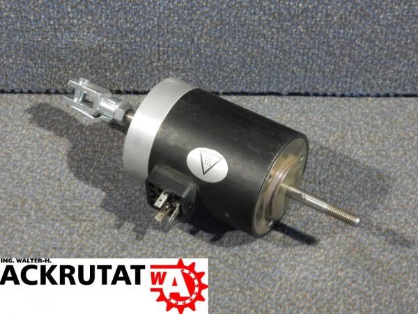 Kuhnke RM070W-HB00-N Hubmagnet Elektromagnet Ankerlagerung Kombimagnet