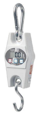 Kern Hängewaage HCB 200K500