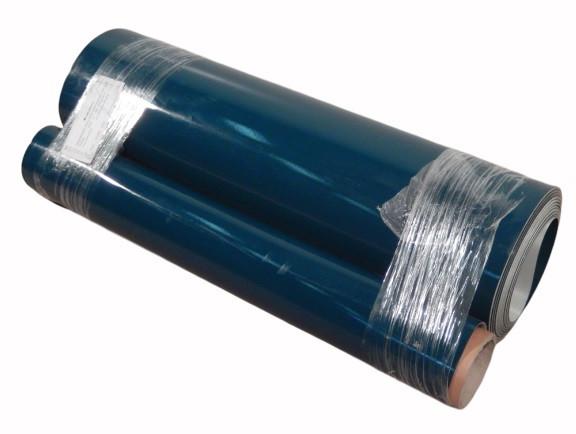 Gurtband E 8/2 U0/U2 Siegling Transilon grün 004430-06011 Förderband Gurt B600