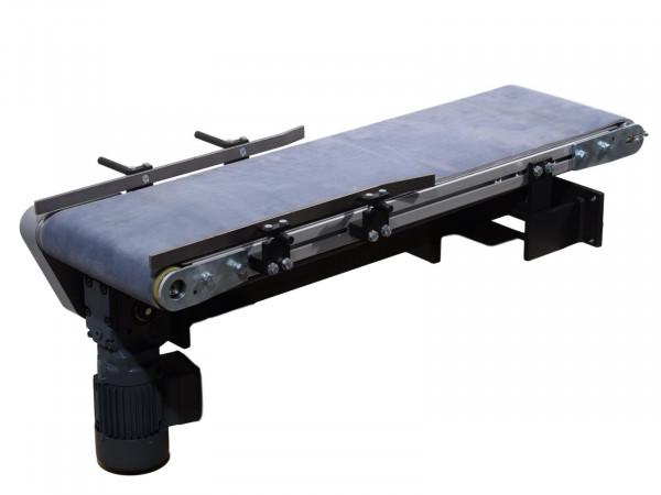 Gurtförderer L980 B260