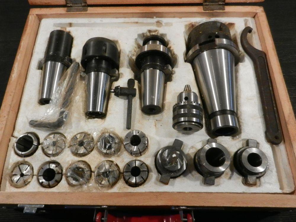 Carbide Tips Inserts Klingen Meißelschneider Holz Drehmaschine Halter Werkzeug
